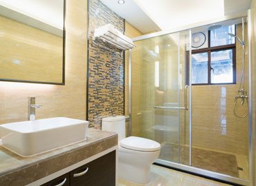 Bathroom Renovation Services Toronto
