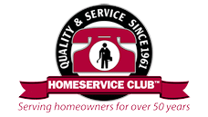 Homeservice Club
