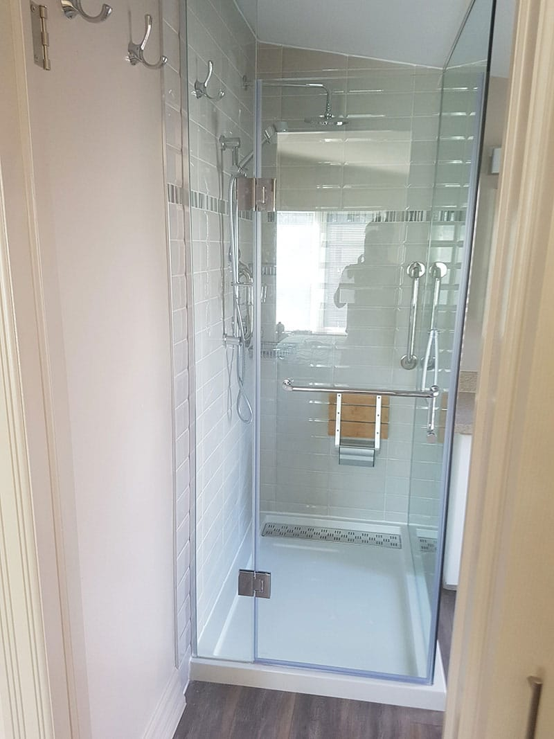 ensuite-shower-retrofit-img1