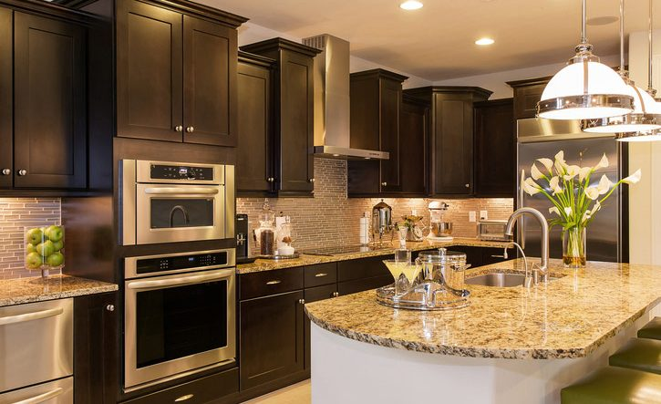 Top 5 Kitchen Remodeling Mistakes to Avoid