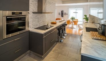 Common Mistakes to Avoid When Remodeling Your Kitchen
