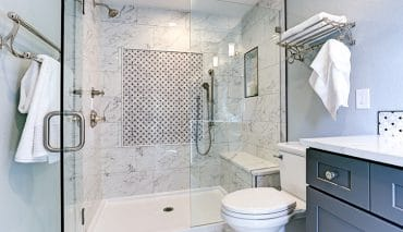 Top Things to Consider Before Renovating Your Bathroom