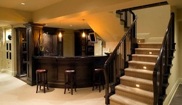 Important Things to Consider When Remodelling Your Basement