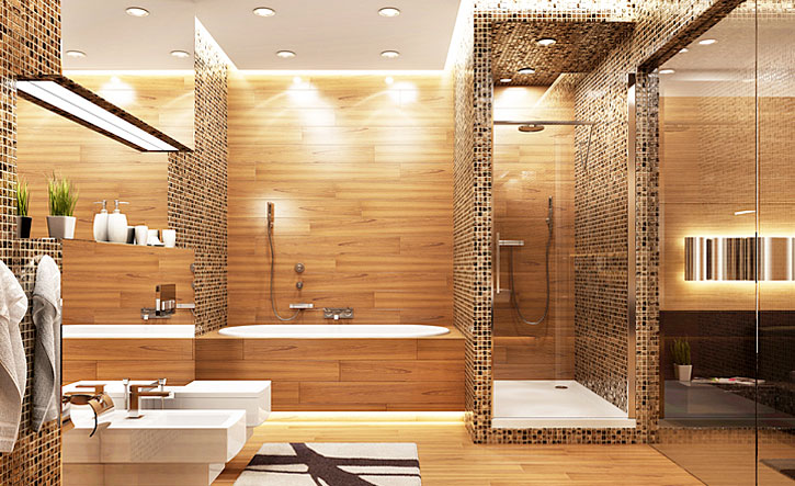 Mistakes to Avoid When Renovating Your Bathroom