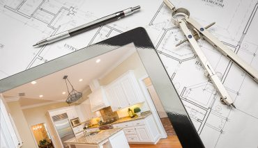 What are the Advantages of Home Renovation?