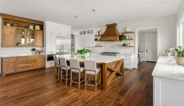 What Should You Look for in a Home Renovation Contractor?