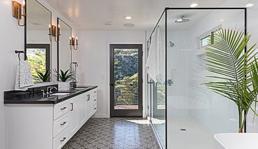 The Golden Rules & Principles for Your Next Bathroom Remodel