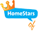 HomeStars Best of Award 2020 | 2021