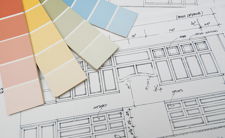 Tips to Start a Home Renovation the Right Way
